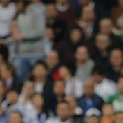 L'exceptionnel geste de Karim Benzema avec le Real Madrid