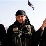 La France bloque pour la première fois des sites Web de propagande terroriste