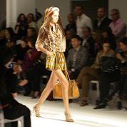 Législation à l'encontre des mannequins trop maigres : la France à la traîne