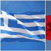 La France mène-t-elle les mêmes politiques d'austérité que la Grèce?