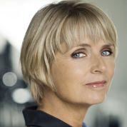 Hanne-Vibeke Holst, une romancière au pouvoir