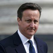 Cameron gêné par un rapport sur les Frères musulmans en Grande-Bretagne