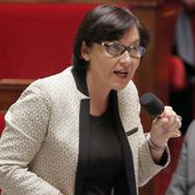Francophonie: Girardin ironise sur le «French speaking»