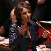 Tiers payant: un droit pour les Français le 30 novembre 2017