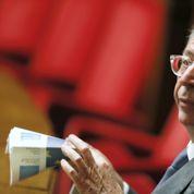 L'Assemblée nationale lève l'immunité parlementaire de Patrick Balkany