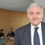 Pierre Mongin quitte la RATP pour GDF Suez