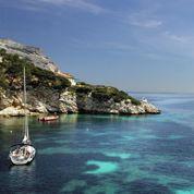 Quatre activités insolites à Marseille