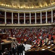 L'Assemblée adopte largement le texte sur la fin de vie