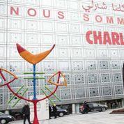 Le PS, champion du clientélisme envers les musulmans