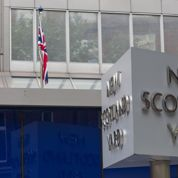 Grande-Bretagne : la police des polices enquête sur les abus sexuels de mineurs par des politiciens