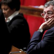 Immunité parlementaire : que dit le droit ?
