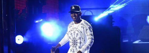 Kendrick Lamar fait fuiter son album sur le Net