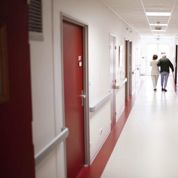Pourquoi la loi sur la fin de vie risque d'affaiblir les soins palliatifs