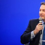 L'UMP accuse Valls de faire campagne aux frais de l'État