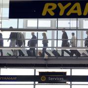Ryanair proposera des vols à 14 euros pour New York