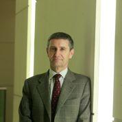 L'UMP prête à voter la loi sur le renseignement
