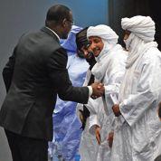 Mali: les rebelles touaregs jugent l'accord de paix insuffisant