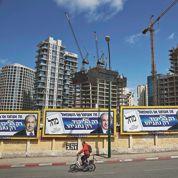 Législatives israéliennes: face à Nétanyahou, lagauche croit en ses chances