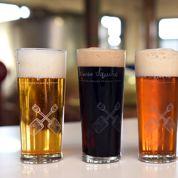 Pour la Saint-Patrick, la bière la moins chère vaudra moins d'un euro
