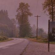 David Lynch sème le doute sur le retour de Twin Peaks
