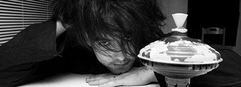 Confidences de photographes des étoiles du rock
