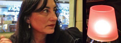 Un dernier verre avec Pilar Albarracin