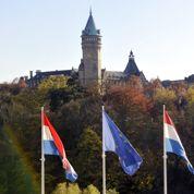 Bruxelles à l'offensive sur l'optimisation fiscale des entreprises