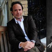 Marc Levy et Victor Hugo : les écrivains préférés des Français