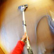 Combien coûte une heure de ménage dans votre région?