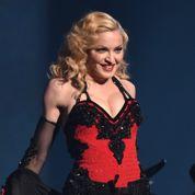 Madonna invitée à revenir dans sa ville d'origine «provinciale»