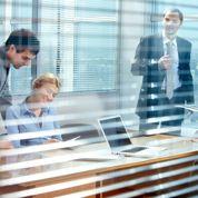 Les offres d'emploi pour les cadres restent dynamiques