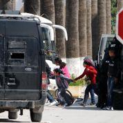 Attentat en Tunisie : «La Libye voisine est devenue l'épicentre du terrorisme»
