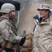 Clint Eastwood : «American Sniper est un film anti-guerre»