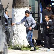 La terreur frappe la Tunisie et sa manne touristique