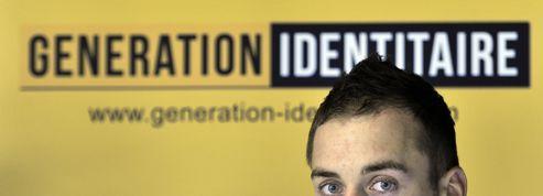 SDF «Français de souche» : l'ex-porte-parole des identitaires relaxé