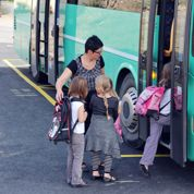 À Paris, les sorties scolaires en autocars désormais limitées