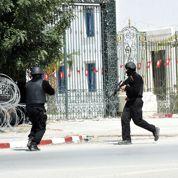 Attaque d'un musée à Tunis : plusieurs touristes tués, prise d'otages en cours