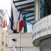 Délit d'initié: l'affaire EADS enfin refermée