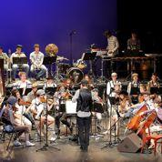 Bayonne: inquiétudes au sujet du conservatoire Maurice Ravel