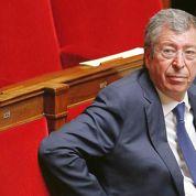 Balkany dénonce un «déferlement de mensonges»