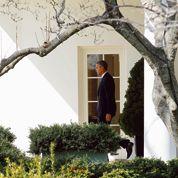 Victoire de Nétanyahou : une gifle politique pour Obama