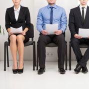 Entretien d'embauche : gare aux questions inattendues!