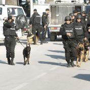 Tunisie: la France va envoyer un magistrat antiterroriste et des policiers