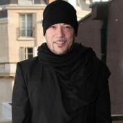 Enfoirés: Pascal Obispo trouve Goldman «irremplaçable»