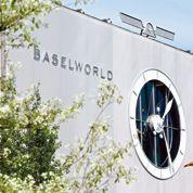 Baselworld, une édition 2015 sous le signe de la prudence