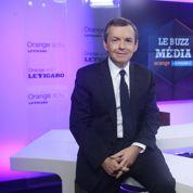 NextRadioTV: le pôle TV dépasse la barre des 100 millions d'euros