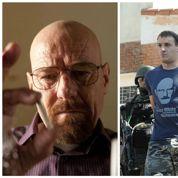 Breaking Bad : la police argentine démantèle un réseau de drogue qui s'inspirait de la série