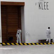La France dépêche une mission d'enquête à Tunis