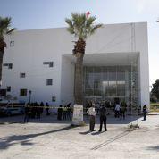 Le musée du Bardo rouvrira ses portes dès mardi