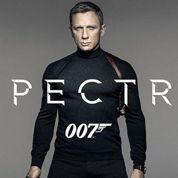 Spectre :James Bond nie avoir reçu de l'argent du Mexique